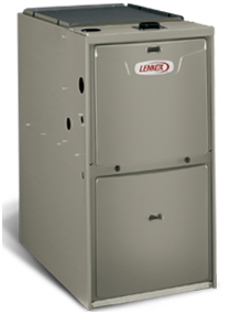 Lennox Furnaces Deweerd Heating Amp Air Conditioning Inc
