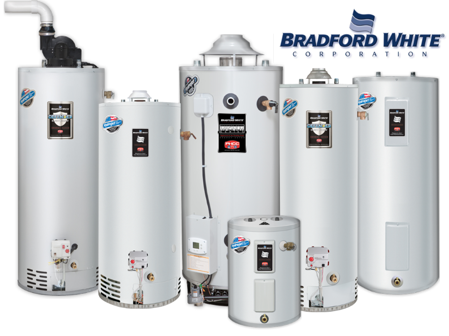 Image Result For Hydrojet Water Heater